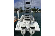 thumbnail-3 Venture 34.0 feet, boat for rent in Nassau, BS