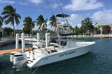 thumbnail-1 Venture 34.0 feet, boat for rent in Nassau, BS