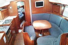 thumbnail-3 Beneteau 43.0 feet, boat for rent in Long Beach, CA