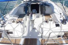 thumbnail-3 Beneteau 47.0 feet, boat for rent in Marina del Rey, CA