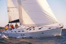 thumbnail-2 Beneteau 47.0 feet, boat for rent in Marina del Rey, CA