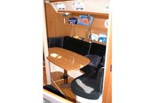 thumbnail-5 Catalina 28.0 feet, boat for rent in Marina del Rey, CA