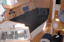 thumbnail-2 Catalina 28.0 feet, boat for rent in Marina del Rey, CA