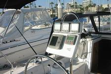thumbnail-5 Catalina 28.0 feet, boat for rent in Redondo Beach, CA