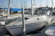 thumbnail-1 Catalina 28.0 feet, boat for rent in Redondo Beach, CA