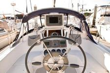 thumbnail-8 Catalina 30.0 feet, boat for rent in Long Beach, CA