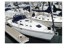 thumbnail-1 Catalina 32.0 feet, boat for rent in Long Beach, CA