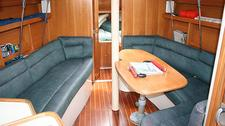 thumbnail-3 Catalina 32.0 feet, boat for rent in Marina del Rey, CA