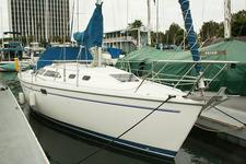 thumbnail-1 Catalina 32.0 feet, boat for rent in Marina del Rey, CA