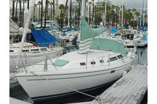 Redondo Beach Sailing at its Finest!