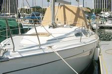 thumbnail-1 Hunter 36.0 feet, boat for rent in San Diego, CA