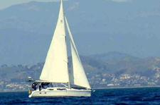 thumbnail-1 Hunter 41.0 feet, boat for rent in Redondo Beach, CA