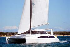 thumbnail-1 Seawind 35.0 feet, boat for rent in Marina del Rey, CA