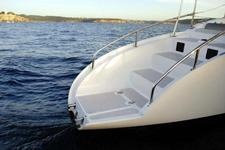 thumbnail-6 Seawind 35.0 feet, boat for rent in Marina del Rey, CA