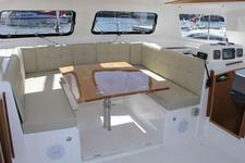thumbnail-3 Seawind 35.0 feet, boat for rent in Marina del Rey, CA