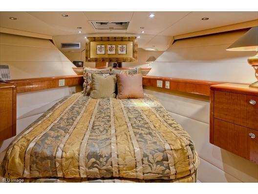 Mega yacht boat rental in Palm Beach Docks, FL