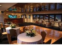 thumbnail-2 - 157.0 feet, boat for rent in Bay Hills, NY