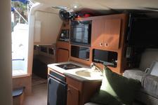 thumbnail-3 Crownline 30.0 feet, boat for rent in Dania, FL