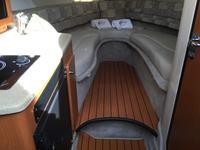 thumbnail-10 Crownline 30.0 feet, boat for rent in Dania, FL