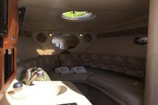 thumbnail-4 Crownline 30.0 feet, boat for rent in Dania, FL