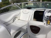 thumbnail-11 Crownline 30.0 feet, boat for rent in Dania, FL