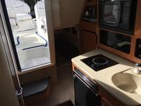 thumbnail-16 Crownline 30.0 feet, boat for rent in Dania, FL