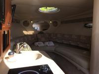 thumbnail-13 Crownline 30.0 feet, boat for rent in Dania, FL