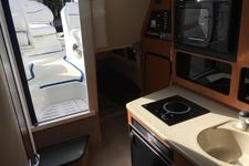thumbnail-7 Crownline 30.0 feet, boat for rent in Dania, FL