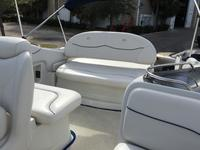 thumbnail-12 Crownline 30.0 feet, boat for rent in Dania, FL