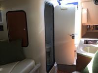 thumbnail-15 Crownline 30.0 feet, boat for rent in Dania, FL