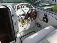 thumbnail-14 Crownline 30.0 feet, boat for rent in Dania, FL