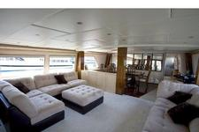 thumbnail-18 Guy Couach 97.0 feet, boat for rent in Miami, FL