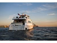 thumbnail-15 Guy Couach 97.0 feet, boat for rent in Miami, FL