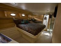 thumbnail-11 Guy Couach 97.0 feet, boat for rent in Miami, FL