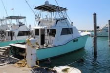 thumbnail-2 Hatteras 45.0 feet, boat for rent in Miami Beach, FL