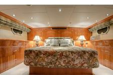 thumbnail-4 Hatteras 75.0 feet, boat for rent in New York, NY