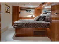 thumbnail-4 Hatteras 75.0 feet, boat for rent in Palm Beach Shore, FL