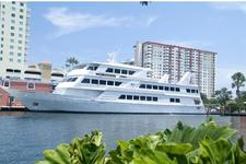 thumbnail-1 Lady Windridge  167.0 feet, boat for rent in West Palm Beach, FL