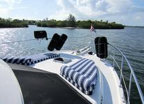 thumbnail-4 M 52.0 feet, boat for rent in West Palm Beach, FL