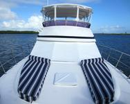thumbnail-6 M 52.0 feet, boat for rent in West Palm Beach, FL