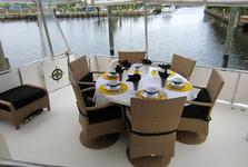 thumbnail-5 M 52.0 feet, boat for rent in West Palm Beach, FL