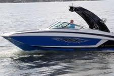 thumbnail-2 Regal 24.0 feet, boat for rent in Orlando, FL