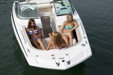 thumbnail-4 Regal 24.0 feet, boat for rent in Orlando, FL