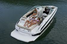 thumbnail-7 Regal 24.0 feet, boat for rent in Orlando, FL