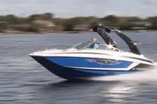 thumbnail-3 Regal 24.0 feet, boat for rent in Orlando, FL