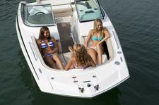 thumbnail-6 Regal 24.0 feet, boat for rent in Orlando, FL