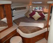 thumbnail-7 Sea Ray 55.0 feet, boat for rent in Miami, FL