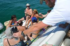 thumbnail-18 Sea Ray 55.0 feet, boat for rent in Miami, FL