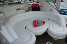 thumbnail-24 Sea Ray 55.0 feet, boat for rent in Miami, FL