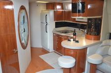 thumbnail-23 Sea Ray 55.0 feet, boat for rent in Miami, FL